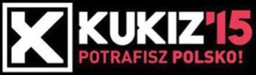 Kukiz15-2